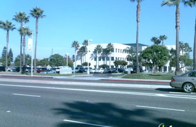 Dr. Rita Ruth Archer, MD - Huntington Beach, CA