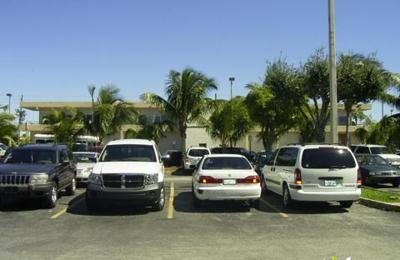 Pasteur Medical Westchester - Miami, FL