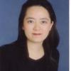 Jing Zeng Financial & Insurance Service: Allstate Insurance
