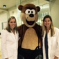 Buckhead Pediatric Dentistry - Atlanta, GA