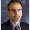 Dr. Najib Michael Alturk, MD