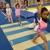 Emilia Acrobatics Gymnastics