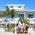 Anna Maria Island Real Estate LLC, Suncoast Vacation