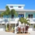 Anna Maria Island Real Estate LLC, Suncoast Vacation