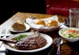 Cattlemen's Steakhouse - Oklahoma City, OK