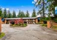 Best Western Country Lane Inn - Juneau, AK