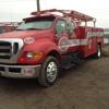 Simpson Trucking & Grading Inc.