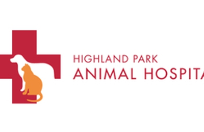 Highland Park Animal Hospital - Los Angeles, CA