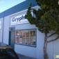 Gryphon Stringed Instruments - Palo Alto, CA