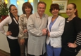 John C. Stone, DDS | Best Dental Associates - Fort Lauderdale, FL