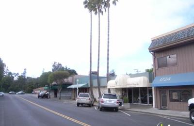 City Sun - San Carlos, CA