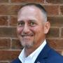 Brock Hively - RBC Wealth Management Financial Advisor