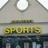 Kirhofer's Sports, Inc.