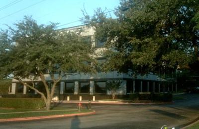 Richard J Hlista DDS MS - Austin, TX