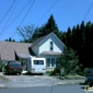 Birdwood Inn Bed & Breakfast - Silverton, OR