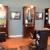Generations Hair Salon, L.L.C.