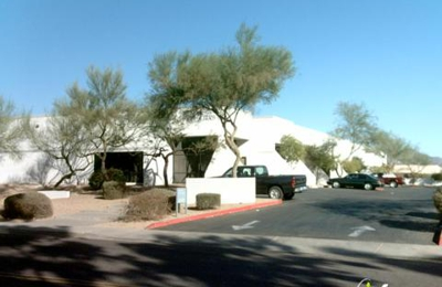 Big D Floor Covering Supplies   Scottsdale, AZ