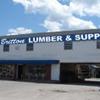 Britton Lumber & Supply Inc