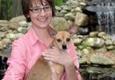 Bucks County SPCA - Quakertown, PA