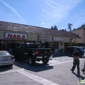 Residuals - Studio City, CA