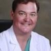 Dr. William Ellis O'Mara, MD