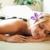 New Oriental Massage of Doral