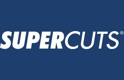 Supercuts - Woodbridge, NJ