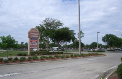 The Florida Mortgage Store - North Fort Myers, FL