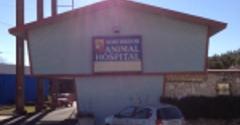 VitalPet Northwood Animal Hospital - San Antonio, TX