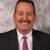 Allstate Insurance Agent: Edward Gajdosik