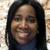 Dr. Leslie Elizabeth Joyner, MD