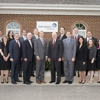 Scott Shriner Wood & Associates-Ameriprise Financial Svc Inc