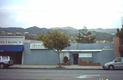 Benmar Medical Inc - Burbank, CA