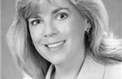 Carmela Osborne, MD - Findlay, OH