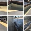 Straight Edge Roofing