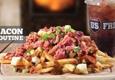 US Fries Tucson - Tucson, AZ