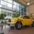 Allen Samuels Dodge Chrysler Jeep Ram Houston