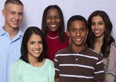 Silver Lakes Childrens's Dentistry & Orthodontics - Pembroke Pines, FL