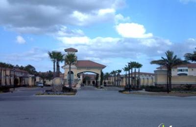 Kretzer Tile Inc - Jacksonville, FL