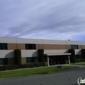 Decon Environmental Service Inc - Hayward, CA