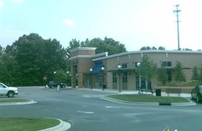 China Cafe - Matthews, NC