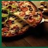 Scotto Pizza Cafe