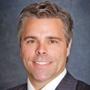 Robert L. Bourgault - RBC Wealth Management Financial Advisor
