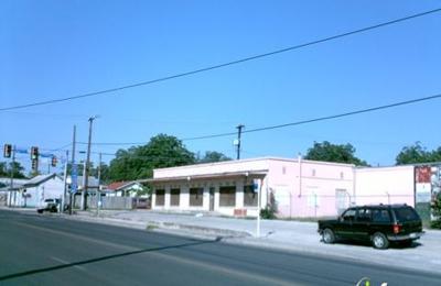 Jack's Corner Nite Club - San Antonio, TX