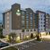 Holiday Inn Express & Suites Orlando - Lk Buena Vista Area