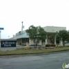Jefferson Bank