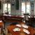 Taverna Opa