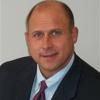 David Kotecki - Ameriprise Financial Services, Inc.