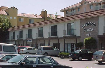 Hidaya Foundation - Santa Clara, CA