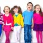 Serendipity Nursery School - Dresher, PA